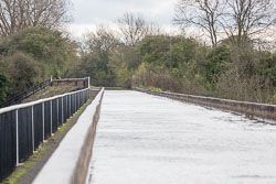 SUAC_Edstone_[Bearley]_Aqueduct-025.jpg